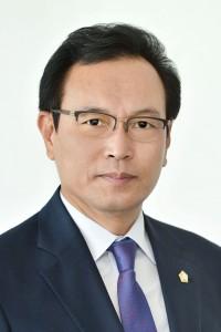 김중식 의장.jpg