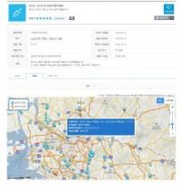 경기데이터드림+신천지+방역현황+지도서비스.jpg