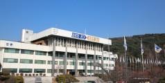 경기도, 사회적경제기업 재정지원사업 참여기업 …