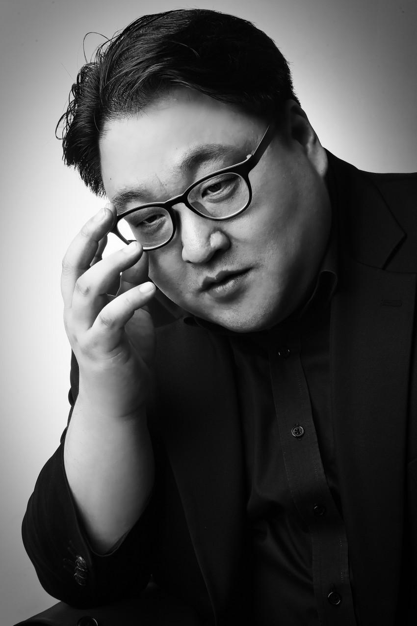 소비환경뉴스 / 행사알리미